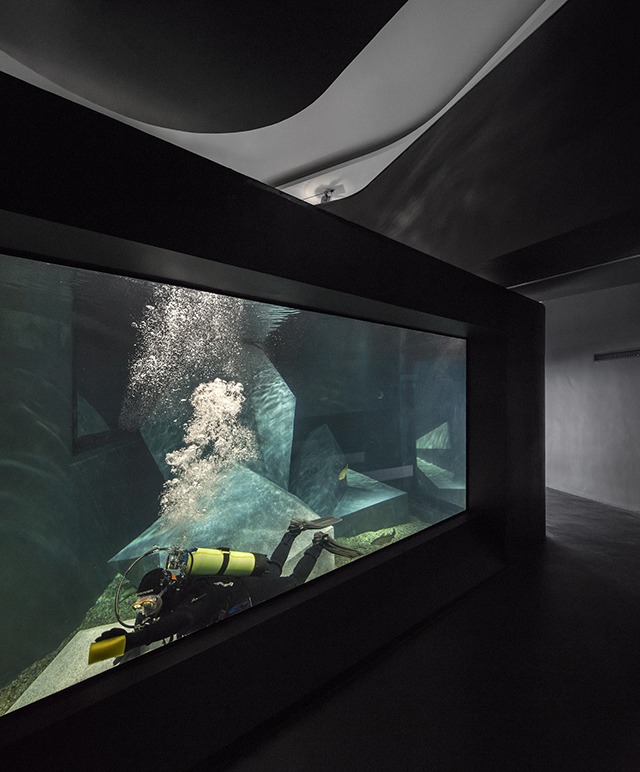Ilhavo-Maritime-Museum-Extension-Arx-Architects-6.jpg