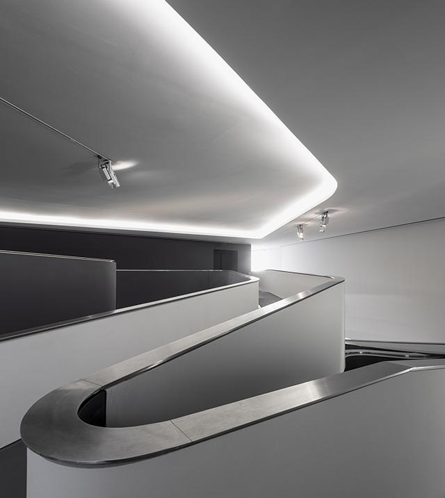 Ilhavo-Maritime-Museum-Extension-Arx-Architects-4.jpg