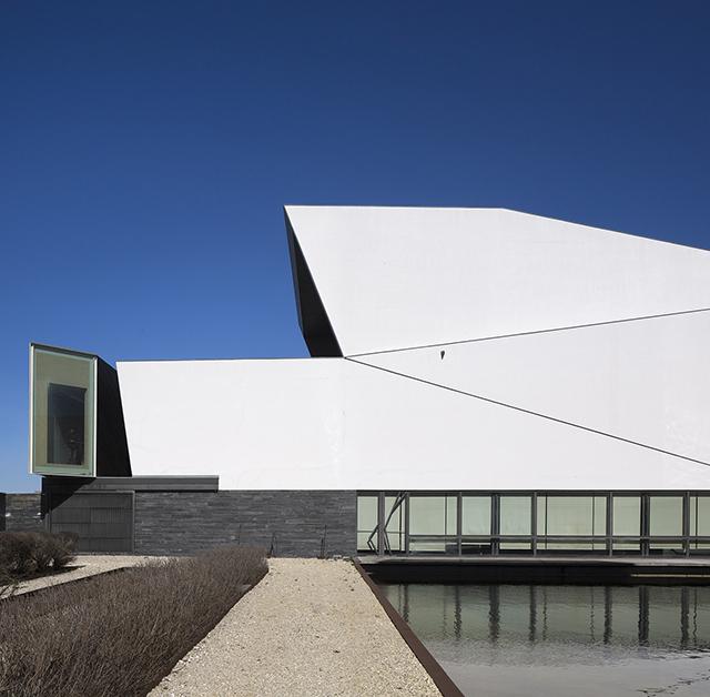 Ilhavo-Maritime-Museum-Extension-Arx-Architects-7.jpg