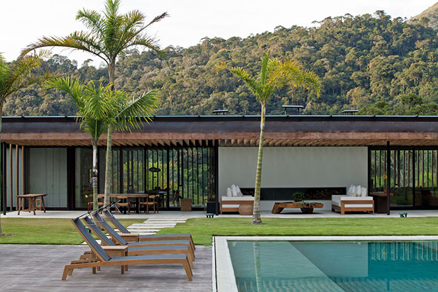 JN-House-by-Jacobsen-Arquitetura-Brazilian-Architecture-8.jpg