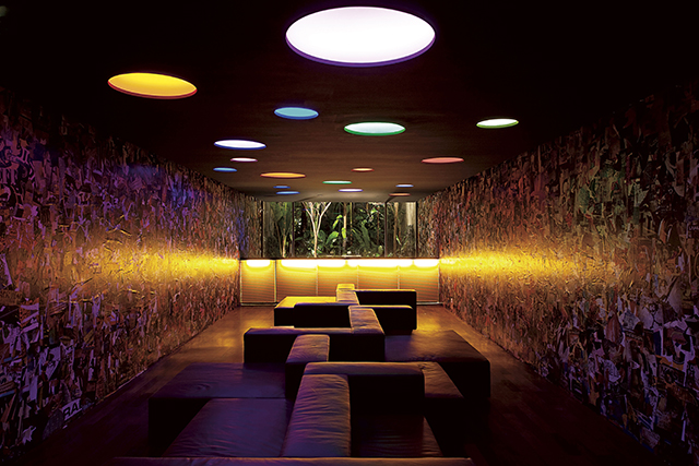 Isay-Weinfeld-Book-Architecture-Homes-Buildings-4.jpg