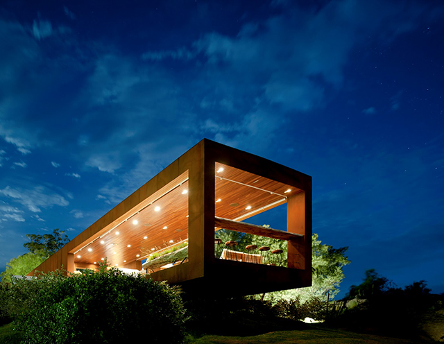 Isay-Weinfeld-Book-Architecture-Homes-Buildings-10.jpg