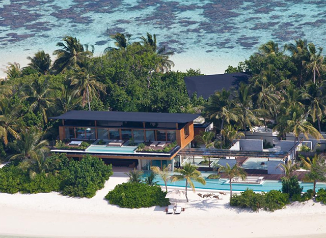Coco-Prive-Kuda-Hithi-Island-Resort-8.jpg