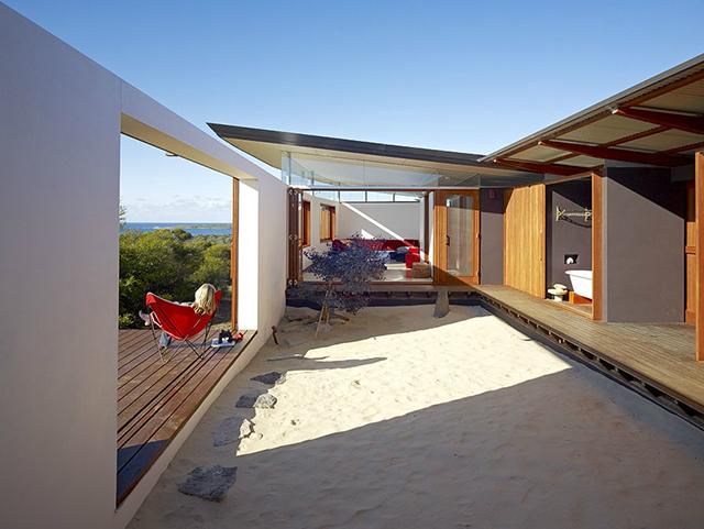 Fergus-Scott-Architects-Southern-House-Australia-3.jpg