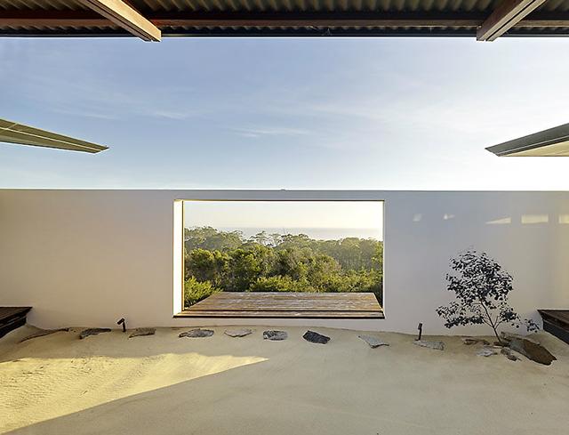 Fergus-Scott-Architects-Southern-House-Australia-6.jpg