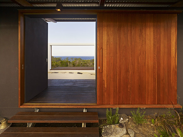 Fergus-Scott-Architects-Southern-House-Australia-4.jpg