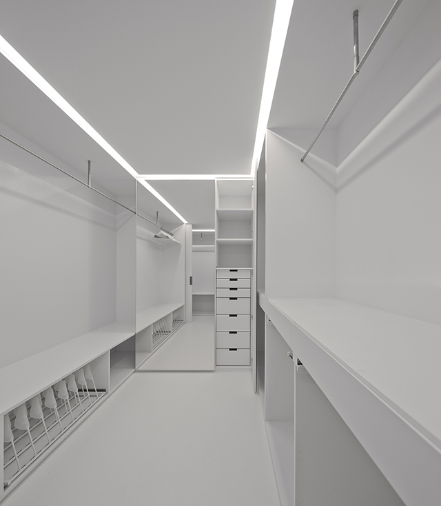 Junqueira-Apartment-By-Aspa-Arquitectos-6.jpg