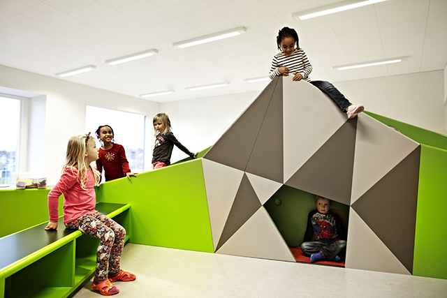 Vitra-School-Brotorp-Rosan-Bosch-Architects-11.jpg