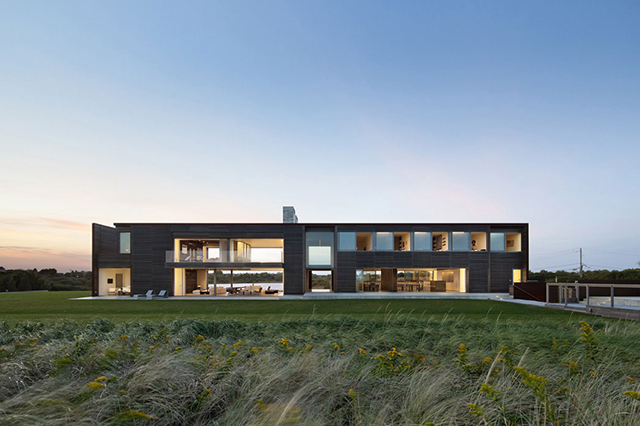 Sagaponack-House-Bates-Masi-Architects-1.jpg