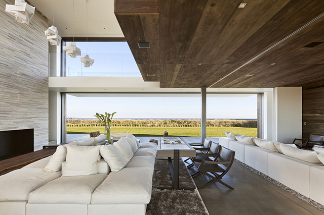 Sagaponack-House-Bates-Masi-Architects-2.jpg