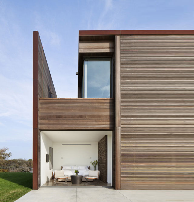 Sagaponack-House-Bates-Masi-Architects-7.jpg