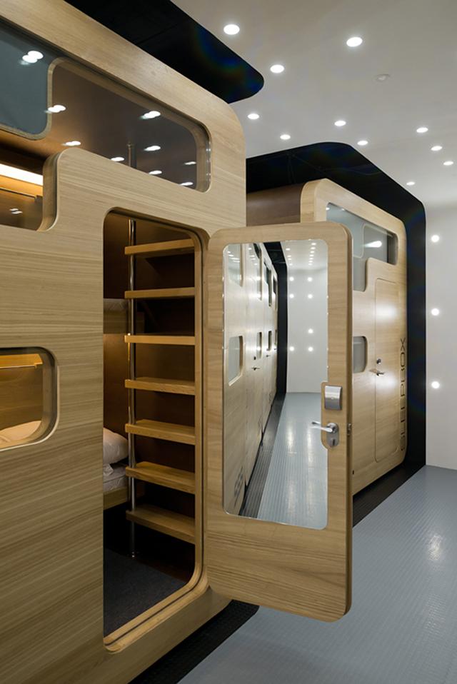 Sleepbox-Hotel-Tverskaya-Moscow-Arch-Group-12.jpg