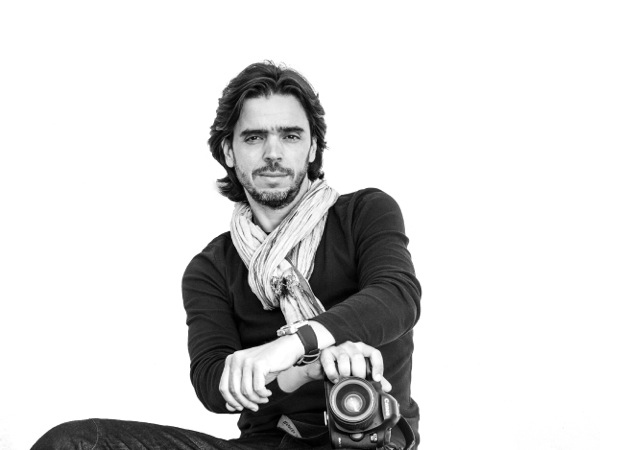 Fernando-Guerra-Photography-1.jpg