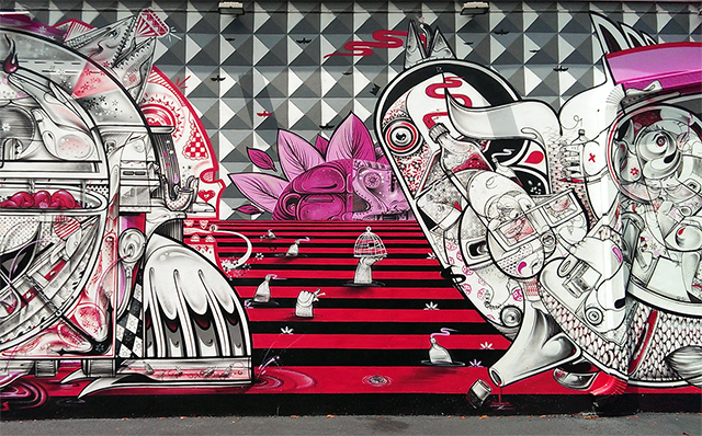 Murals-Miami-Street-Artwork-Wynnwood-Art-District-10.jpg