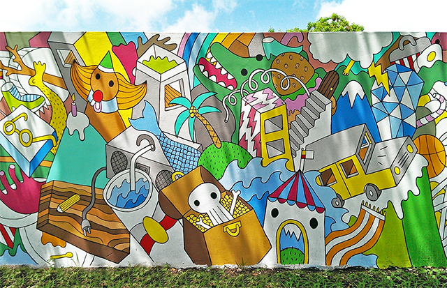 Murals-Miami-Street-Artwork-Wynnwood-Art-District-5.jpg