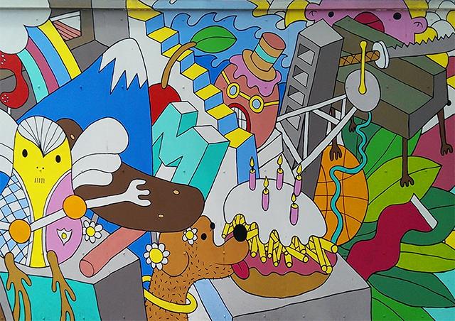 Miami-Art-Mural-1.jpg