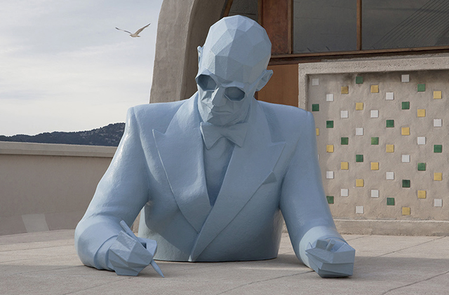 Bust-of-Le-Corbusier-MAMO-Marseille-France-1.jpg