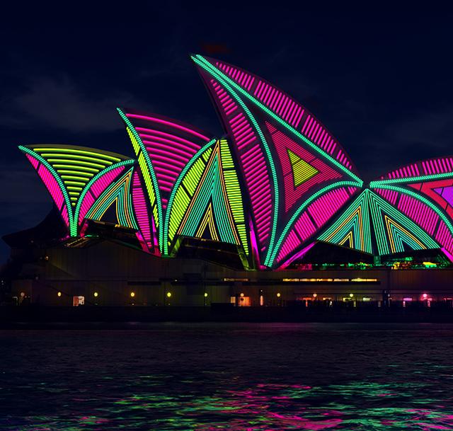 Vivid-Sydney-2013-Light-Show-11.jpg