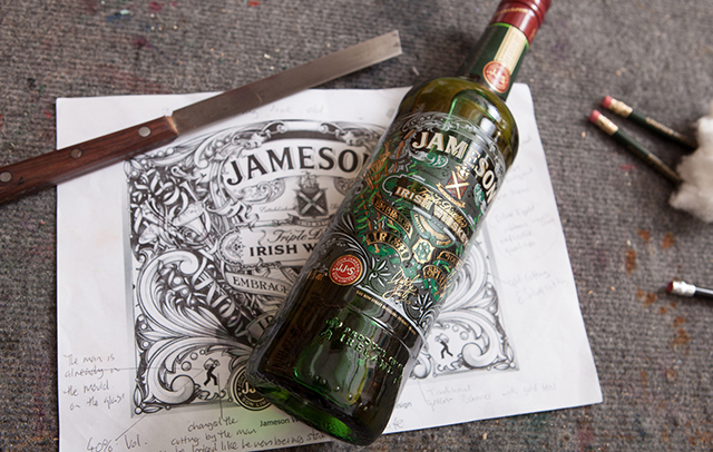 Jameson-Irish-Whiskey-Bottle-Glass-Etching-7.jpg