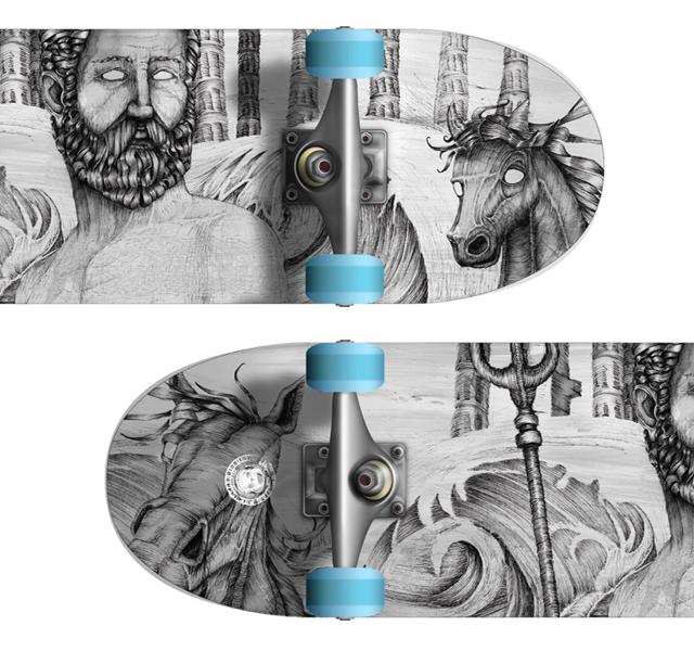 Bastian-Preussger-Skateboards-3.jpg