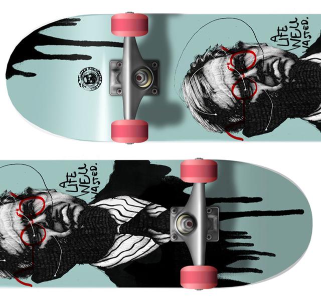 Bastian-Preussger-Skateboards-4.jpg
