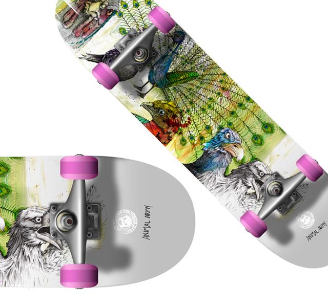 Bastian-Preussger-Skateboards-2.jpg