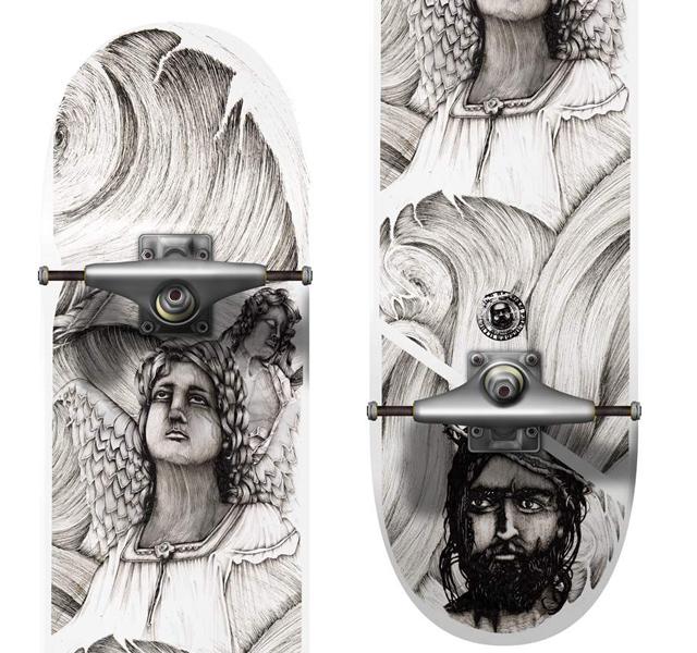 Bastian-Preussger-Skateboards-5.jpg