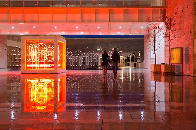 LEDscape-LIKEarchitects-Lisbon-2012-6.jpg