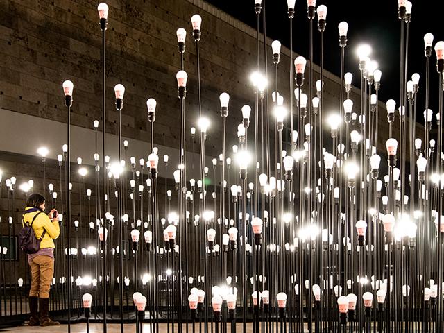 LEDscape-LIKEarchitects-Lisbon-2012-3.jpg