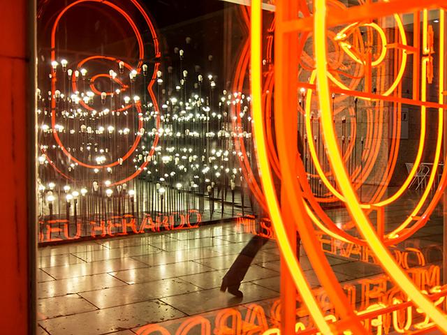 LEDscape-LIKEarchitects-Lisbon-2012-2.jpg