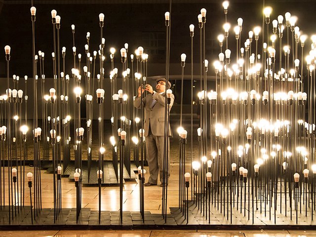 LEDscape-LIKEarchitects-Lisbon-2012-7.jpg