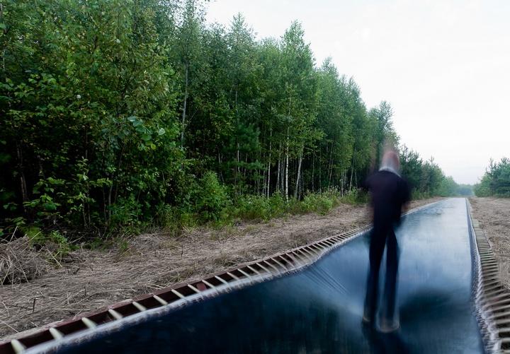 Archstoyanie-festival-2012-Fast-Track-Salto-Architects-4.jpg