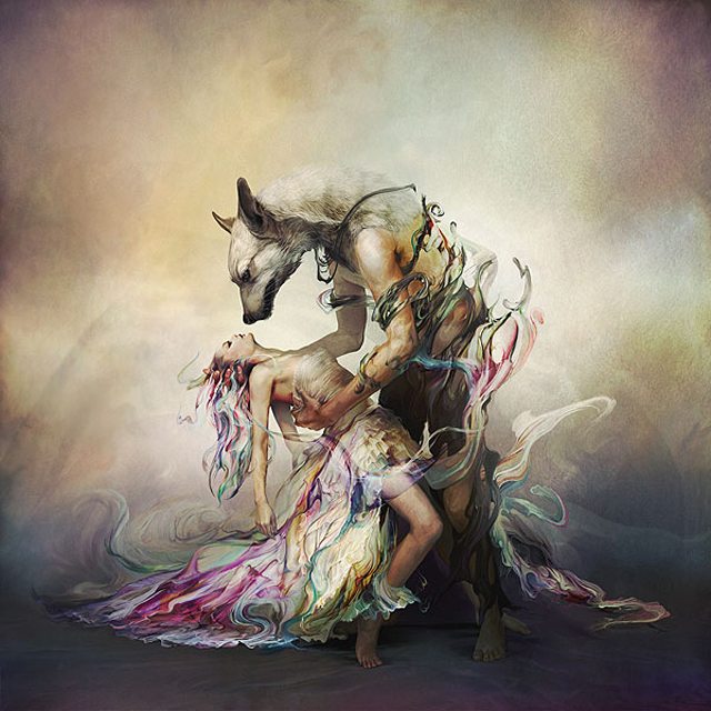 Ryohei-Hase-Paintings-Modern-Art-1.jpg