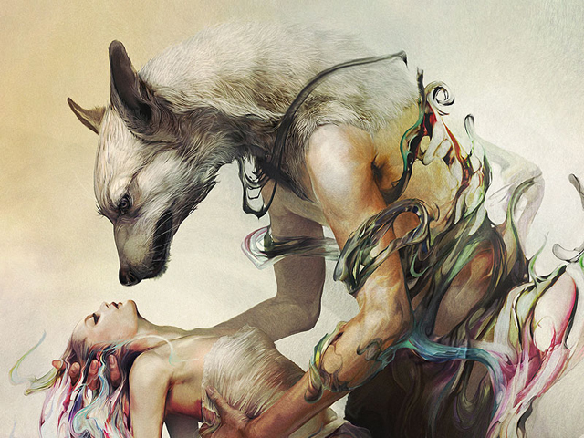 Ryohei-Hase-Paintings-Modern-Art-2.jpg