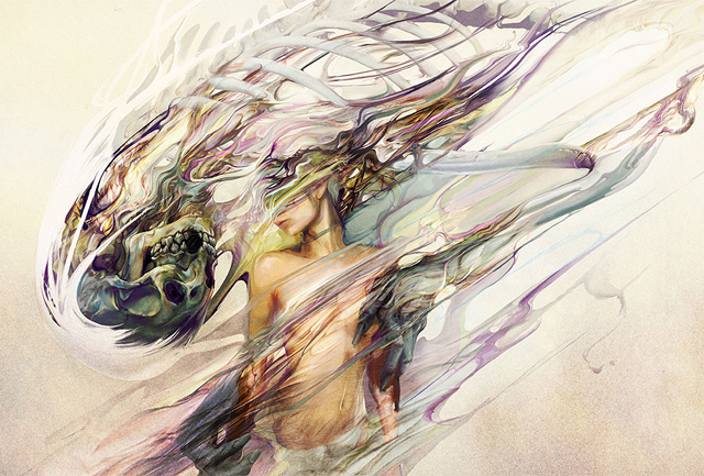 Ryohei-Hase-Paintings-Modern-Art-3.jpg