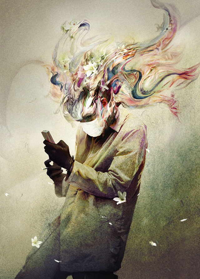 Ryohei-Hase-Paintings-Modern-Art-4.jpg