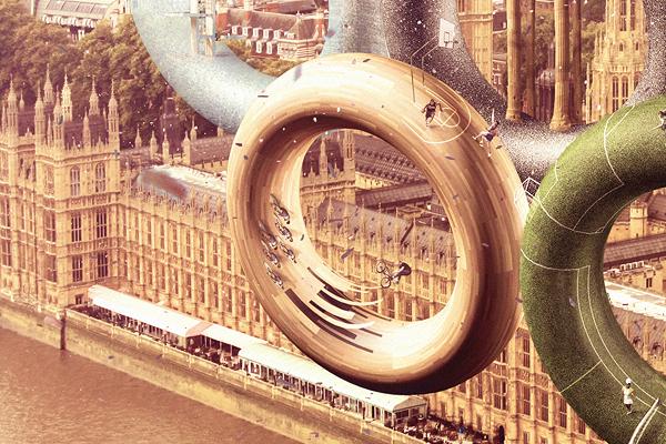 Leonardo-Dentico-2012-London-olympics-logo-2.jpg
