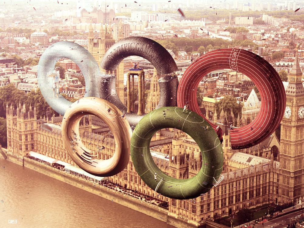 Leonardo-Dentico-2012-London-olympics-logo-1.jpg