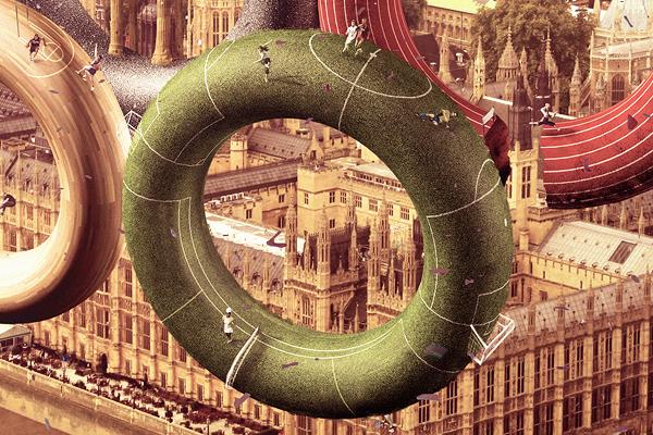 Leonardo-Dentico-2012-London-olympics-logo-5.jpg