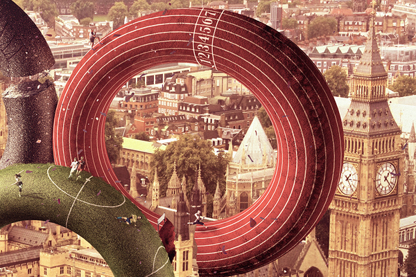 Leonardo-Dentico-2012-London-olympics-logo-4.jpg