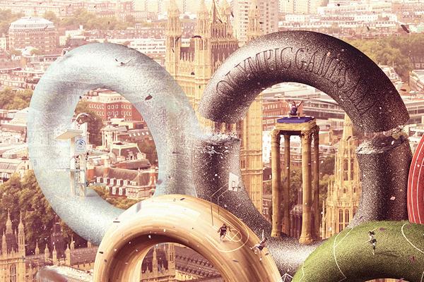 Leonardo-Dentico-2012-London-olympics-logo-3.jpg