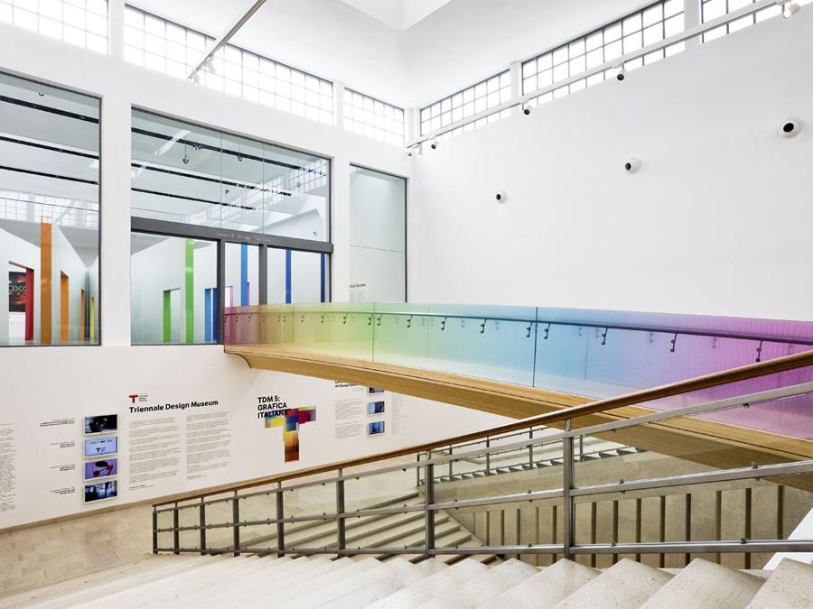 Milan-Triennale-Design-Museum-Fabio-5.jpg
