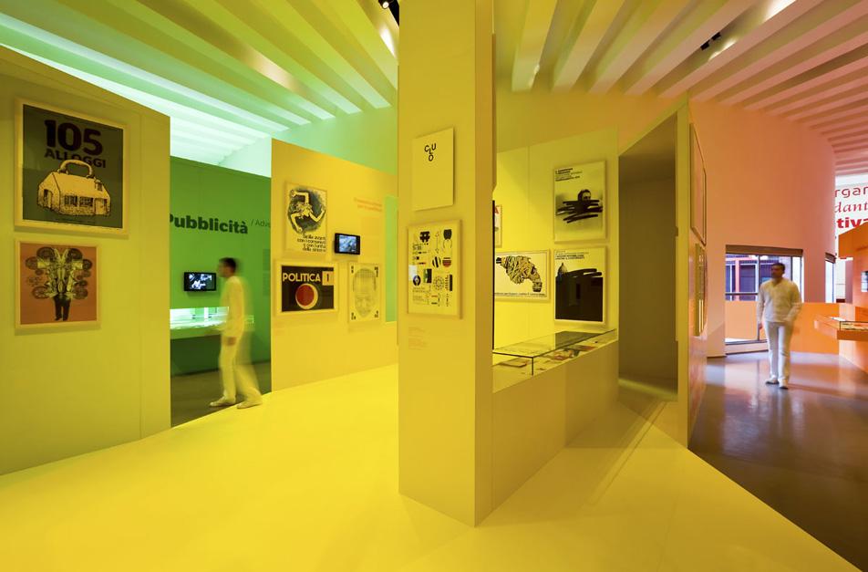 Milan-Triennale-Design-Museum-Fabio-8.jpg
