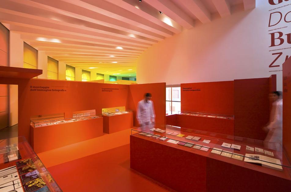 Milan-Triennale-Design-Museum-Fabio-7.jpg