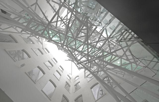 philip-watts-zellig-sculpture-birmingham-2.jpg