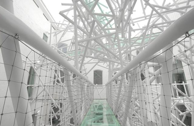 philip-watts-zellig-sculpture-birmingham-4.jpg