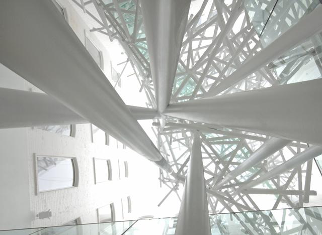 philip-watts-zellig-sculpture-birmingham1.jpg