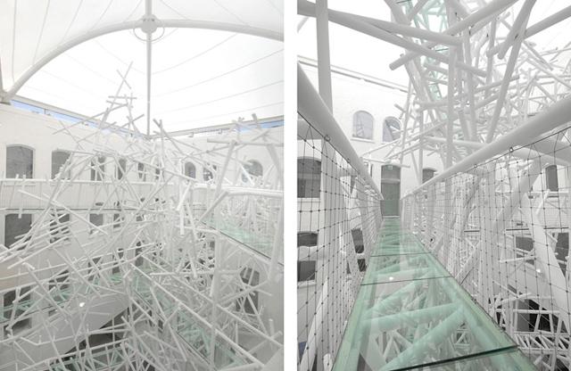 philip-watts-zellig-sculpture-birmingham-5.jpg