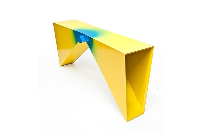 Console-A.jpg