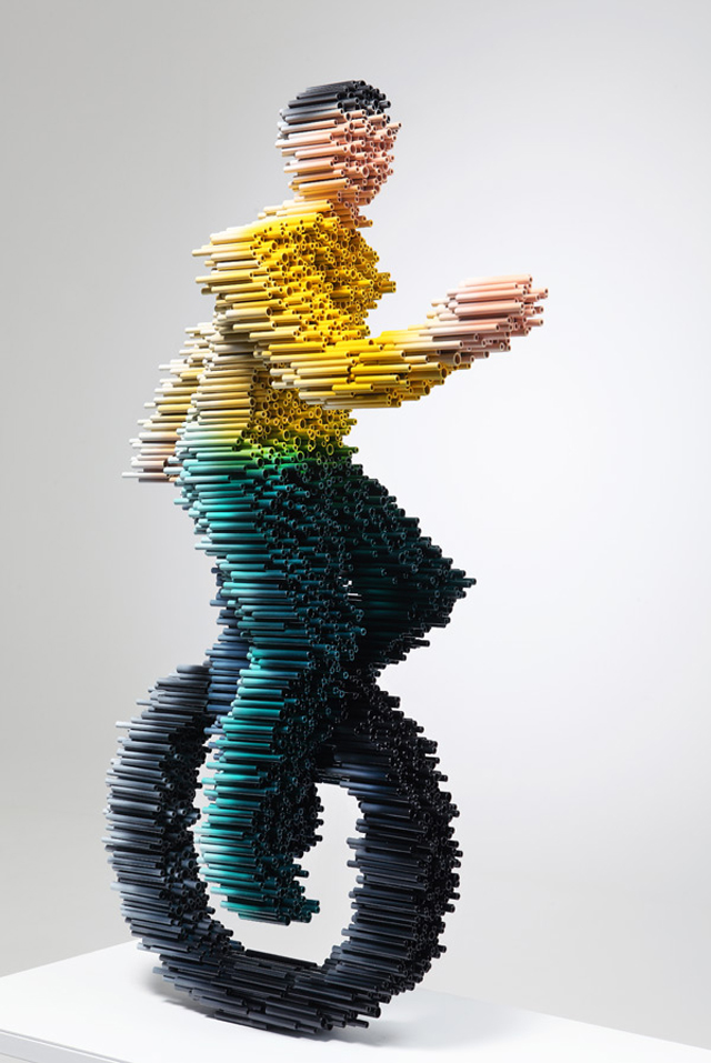 Kang-PVC-Sculpture-art-2.jpg